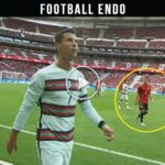 Video: Cristiano Ronaldo 15 Things For Portugal That Shocked The World