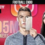 Video: How does Cristiano Ronaldo make so much money on Instagram?