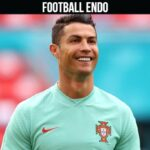 Cristiano Ronaldo responds to rumors about his Juventus future