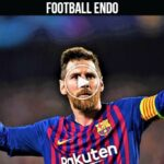 Video: Lionel Messi - Top 50 Goals In Career - With Commentary