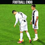 Video: Cristiano Ronaldo & Dybala All 200 Goals for Juve