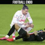Video: Cristiano Ronaldo Respect Moments ft. Bale, Benzema and more