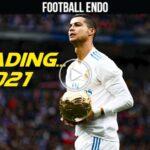 Video: How Did Cristiano Ronaldo NOT WIN The Ballon d'Or in 2018