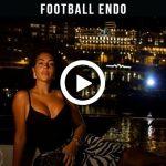Video: Gorgeous Georgina Rodriguez 😍❤️ - Summer 2021